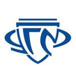 логотип Уралгидромаш, г. Сысерть