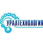 логотип Производственная компания «Уралтехнология», г. Ижевск