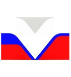 логотип Усольский машиностроительный завод, г. Усолье-Сибирское