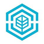 логотип Южно-Уральский завод магниевых соединений, г. Кувандык