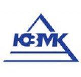 логотип Юрмашевский завод металлоконструкций, с. Русский Юрмаш