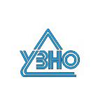 логотип Уфимский завод нефтегазового оборудования, г. Уфа