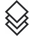 логотип Южноуральский завод радиокерамики, г. Южноуральск