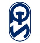 логотип Уральский завод резиновых технических изделий, г. Екатеринбург
