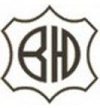 логотип Кожевенный завод Вахруши-Юфть, Вахруши