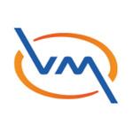 логотип ВакууммашЭлектро, г. Ижевск