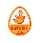 логотип Птицефабрика Вараксино, с. Вараксино