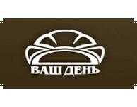 логотип Мебельная фабрика Ваш день, г. Кострома