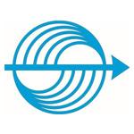 логотип Волжский дизель имени Маминых, г. Балаково