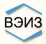 логотип Высокогорский экспериментально-инструментальный завод, г. Нижний Тагил