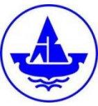 логотип Ликеро-водочный завод «Висант», с. Новогремяченское