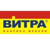 логотип Мебельная фабрика Витра, г. Томск