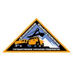 логотип Владимирское карьероуправление, п. Мелехово