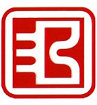логотип Владимирский моторо-тракторный завод, г. Владимир