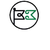 логотип Выксунский металлургический завод, Выкса