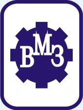 логотип Валдайский механический завод, с. Зимогорье