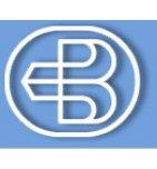 логотип Владыкинский механический завод, г. Москва