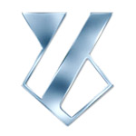 логотип Всероссийский научно-исследовательский инструментальный институт, г. Москва
