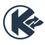 логотип Всероссийский научно-исследовательский институт «Сигнал», г. Ковров