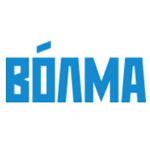 логотип Волма, г. Волгоград