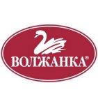 логотип Ульяновская кондитерская фабрика, Ульяновск
