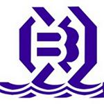 логотип Волжский Оргсинтез, г. Волжский