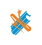 логотип Воронеж-ПЛАСТ, Воронеж