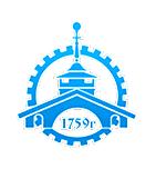 логотип Воткинский завод, Воткинск
