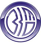 логотип Воткинский завод термического оборудования, Воткинск