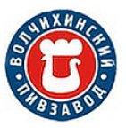 логотип Волчихинский пивоваренный завод, Волчиха