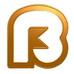 логотип Амурский патронный завод «Вымпел» им. П.В.Финогенова, г. Амурск
