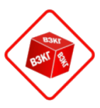 логотип Винзилинский завод керамзитового гравия, п. Винзили
