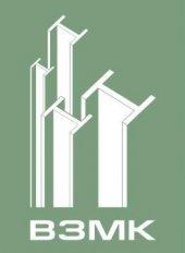 логотип Вологодский завод металлоконструкций, Вологда