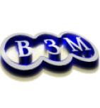 логотип Воронежский завод металлоконструкций, Воронеж
