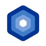 логотип Вяземский завод синтетических продуктов, г. Вязьма