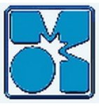логотип Яранский механический завод, г. Яранск