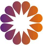 логотип Ярославский нефтеперерабатывающий завод им. Д.И. Менделеева, п. Константиновский