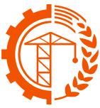 логотип ЯрСельхозМонтажПроект, д. Кузнечиха