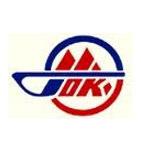 логотип Учалинский горно-обогатительный комбинат, г. Учалы