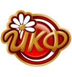 логотип Йошкар-Олинская кондитерская фабрика, г. Йошкар-Ола