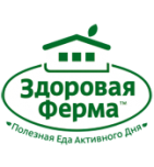 логотип Аргаяшская птицефабрика, п. Ишалино