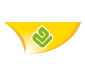 логотип Успенский сахарный завод, Успенское
