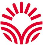 логотип Южная соковая компания, г. Белореченск