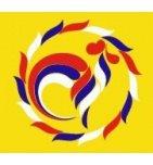 логотип Юрьевецкая птицефабрика, мкр. Энергетик