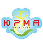 логотип Агрохолдинг «Юрма», д. Лапсары