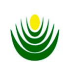 логотип Брюховецкий комбикормовый завод, ст. Брюховецкая