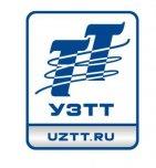 логотип Уральский завод трансформаторных технологий, Екатеринбург