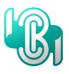 логотип Смоленский кабельный завод, г. Смоленск