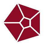 логотип Завод абразивных и огнеупорных материалов, г. Полевской