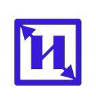 логотип Завод Атлант, Изобильный